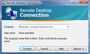 remote_desktop_connection.jpg