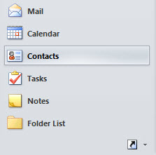 how to put your picture in outlook 2010