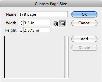 Managing Pages and Books with Adobe InDesign CS6