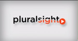 Screenshot from Pluralsight video.
