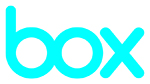 Box company logo -- Click to go to http://box.iu.edu