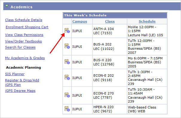 Weekly Schedule Pic2