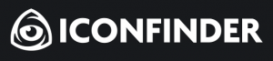 iconfinder.com logo